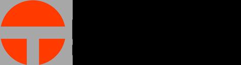 Thorsten Poggenhans Heiz-und Klimasysteme - Logo